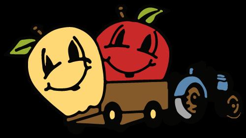 Walter's Fruit Ranch