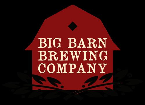 Big Barn Brewing