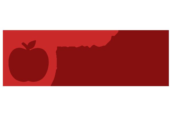 Beck's Harvest House