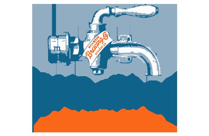 Millwood Brewery