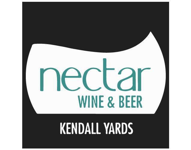 Nectar Wine & Beer