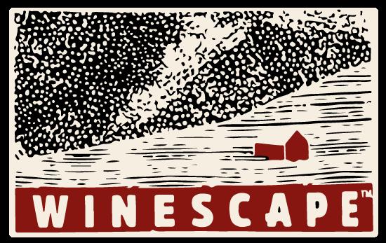 Winescape Winery